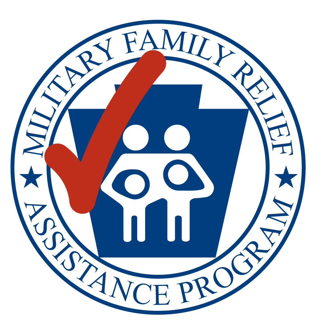 Military Family Relief Assistance Program